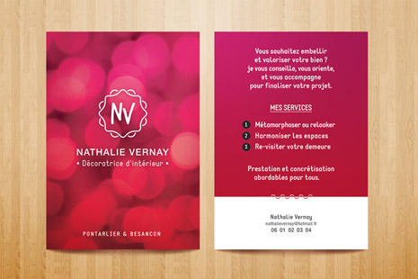 sylvain roy graphiste webdesigner pontarlier besan on d pliant flyer brochure carte. Black Bedroom Furniture Sets. Home Design Ideas